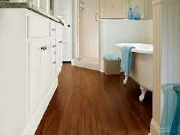 Floor Lino Bathroom Sheet Vinyl Flooring Bathroom Amazing Tile Vinyl Flooring For