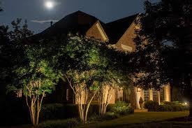 Landscape Lighting Plan Landscape Lighting Light Up Nashville Expert Lighting Designers