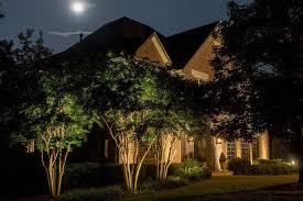 Landscape Lighting Design Landscape Lighting Light Up Nashville Expert Lighting Designers