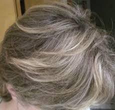 hoghtlighting hair with gray the 25 best grey hair or highlights ideas on pinterest grey