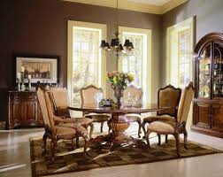 fresh dining room with round table 24 for your antique dining