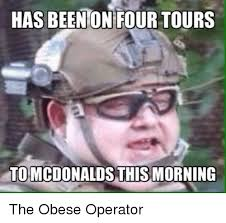 Obese Meme - 25 best memes about obese chihuahua obese chihuahua memes