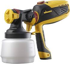 best hvlp for spraying cabinets 12 best hvlp spray gun for cabinets reviews and buying guide