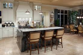big kitchen house plans house plans with large open kitchens internetunblock us