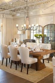 dining room store vignettes pinterest room house and room decor