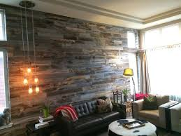 weathered wood wall 16 best stikwood images on weathered wood barrel and