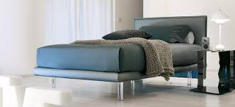 billo bed addison house