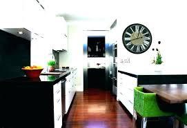 modele exposition cuisine modele cuisine blanc laquac modele cuisine blanc laquac