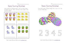 free opposites worksheets u0026 printables