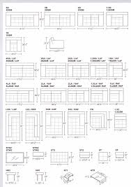 sofa sectional drawing nrtradiant com