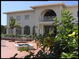 rex grenadian hotel grenada in the caribbean by malcolm dent youtube