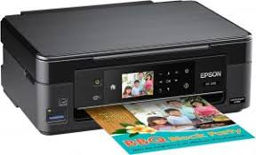 epson tx111 ink pad resetter epson printer reset waste ink pads service error fault key download