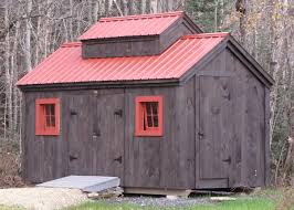 small shack plans outdoor garden shed 8 x 12 shed plans wooden shed for sale