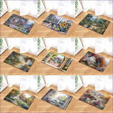 mail order catalogs decore