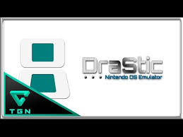 drastic ds android apk drastic ds emulator vr2 5 0 3a apk root y no root