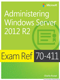 70 411 administering windows server 2012 group policy booting
