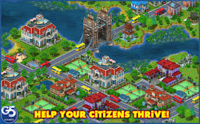 Home Design Story Download For Computer by G5 Games Games Virtual City Playground Building Tycoon