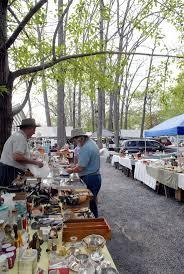 best 25 flea markets in pa ideas on pinterest amish market near