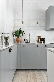 cabinet hardware idea u2013 sequimsewingcenter com