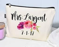 Bride Makeup Bag 31 Best Mother Of The Bride Groom Dresses Images On Pinterest