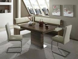 wei e st hle esszimmer esszimmer weiße stühle möbelideen