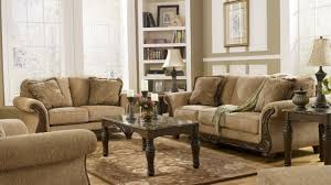 cozy livingroom living room stylish living rooms beautiful cozy and stylish