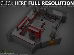 Free Restaurant Floor Plan Software Kitchen Floor Plan Design Best Kitchen Designs