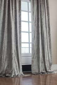 Jcpenney Home Decorating Decorating Beautiful Drapery Panels For Window Covering Ideas