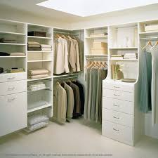 Best  California Closets Ideas On Pinterest Master Closet - Master bedroom closet design