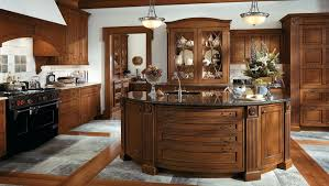 Brookhaven Cabinets Cost Of Brookhaven Kitchen Cabinets Replacement Parts Wood Mode