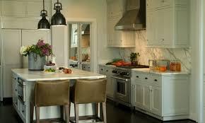 Kitchen Cabinets Store by Kitchen Restaurant Kitchen Kitchen Restaurant Kitchen Website