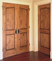 glass wood doors pinecrest fine wood doors leaded glass doors hand carved doors