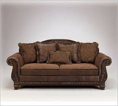 Leather Fabric For Sofa Leather Fabric Combo Sofa Yellow White Sofas Real With And Plans