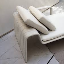 furniture simple consignment furniture los angeles cool home
