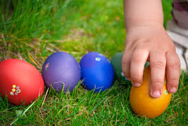 where to go for free easter egg hunts u2013 mix 105 1
