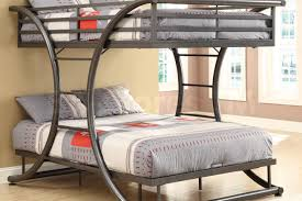 futon futon beds wooden frame futon bunk bed frame only futon