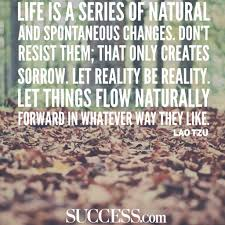 quotes about letting go yoga 21 insightful quotes about embracing change success