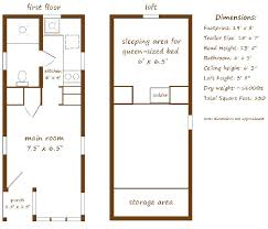 143 best tiny house drawings images on pinterest house floor