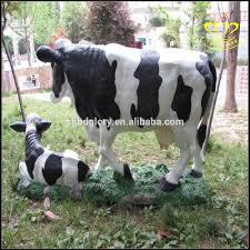 animaux resine jardin thème des animaux et modèle type de produit ornements de jardin en