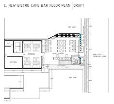 504 seminyak u2013 floor plans 504seminyak