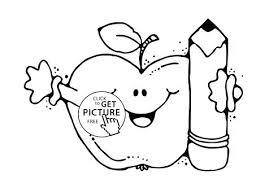 preschool coloring pages school coloring pages school coloring pages for back to school packed with