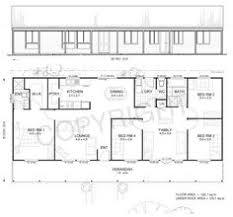 kit home plans metal houses plans internetunblock us internetunblock us
