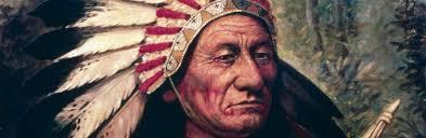sitting bull native american history history com