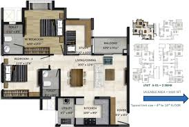 Waterscape Floor Plan Compare Fortius Waterscape Vs Dnr Group Casablanca Which One Is