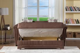twilight sleeper sofa review sleeper sofa reviews has one of the best kind of other is victoria