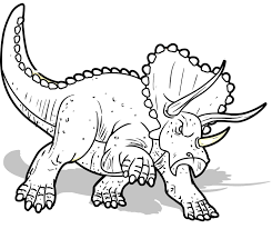 rex dinosaur coloring pages free printable coloring pages