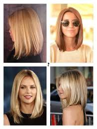 long bob hairstyles brunette summer 25 amazing lob hairstyles that will look great on everyone lob