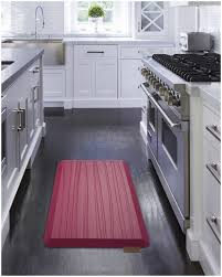 Country Style Kitchen Rugs Kitchen Red Kitchen Rugs Walmart Red Kitchen Rugs And Mats Red
