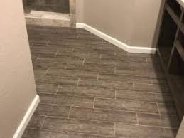 the woodlands magnolia conroe and tomball flooring