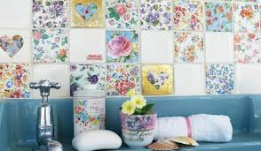 Tile Decoration 22 Modern Tile Designs Accentuating Home Interiors With Patchwork